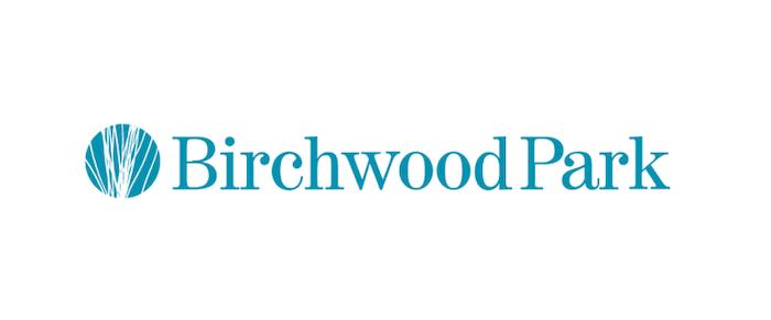 Birchwood Park Logo