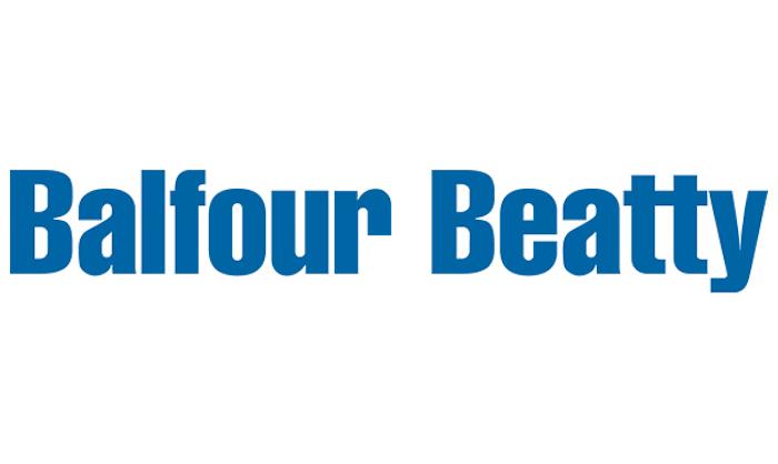 Case Study Slider Bar Balfour Beatty v2