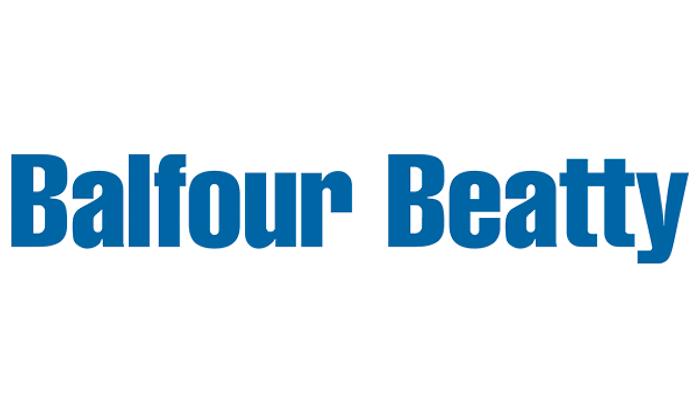 Case Study Slider Bar Balfour Beatty