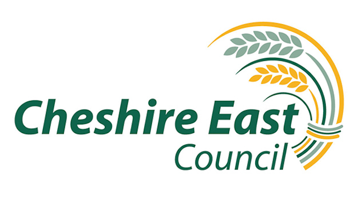 Case Study Slider Bar Cheshire East Council 200109 115515
