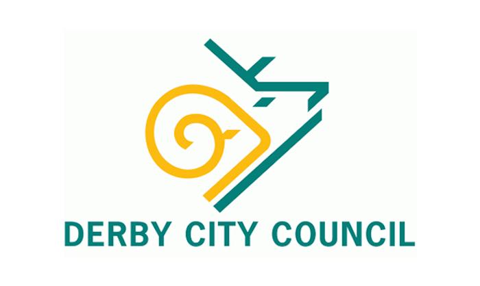 Case Study Slider Bar Derby City Council