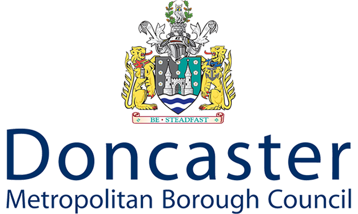 Case Study Slider Bar Doncaster Borough Council