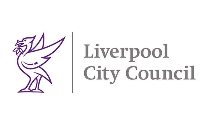 Case Study Slider Bar Liverpool City Council
