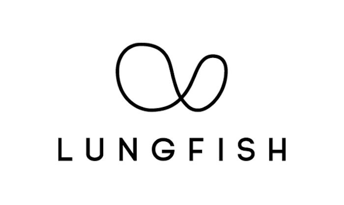 Case Study Slider Bar Lungfish v2 191114 144710