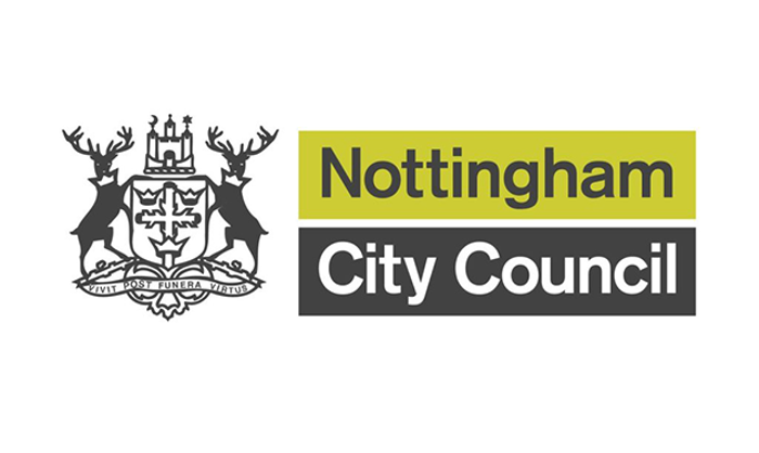 Case Study Slider Bar Nottingham City Council 191107 150456