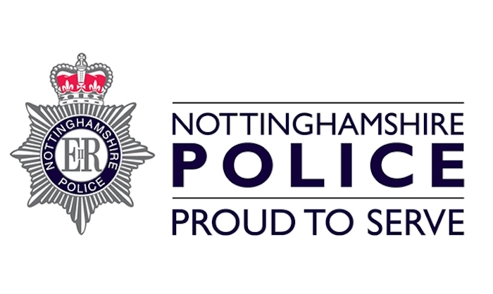 Case Study Slider Bar Nottinghamshire Police