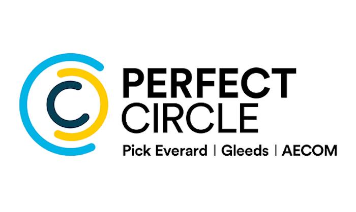 Case Study Slider Bar Perfect Circle