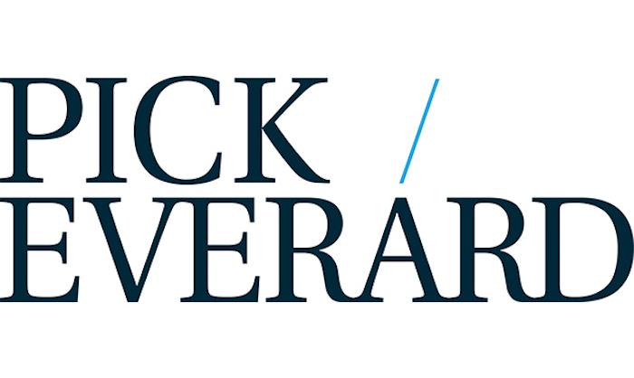 Case Study Slider Bar Pick Everard