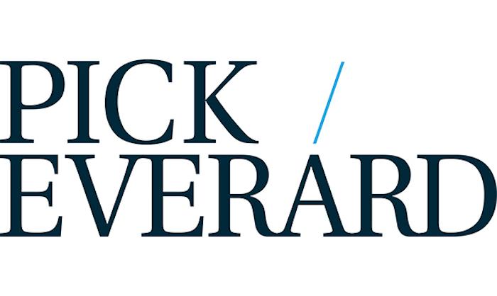 Case Study Slider Bar Pick Everard 191118 135549
