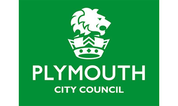 Case Study Slider Bar Plymouth City Council 191108 101613