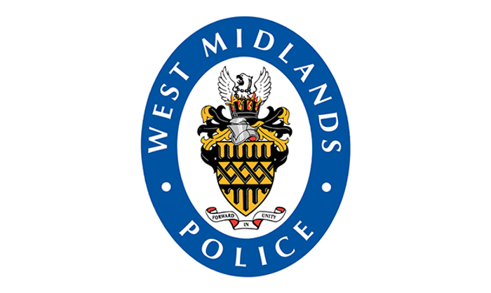 Case Study Slider Bar West Midlands Police
