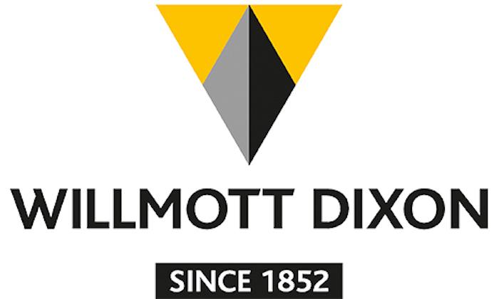 Case Study Slider Bar Willmott Dixon 190830 145837