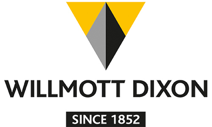Case Study Slider Bar Willmott Dixon 191009 133330