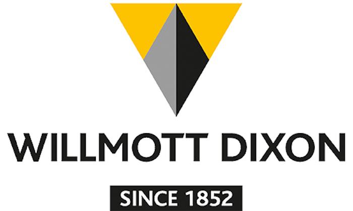 Case Study Slider Bar Willmott Dixon 191118 135600