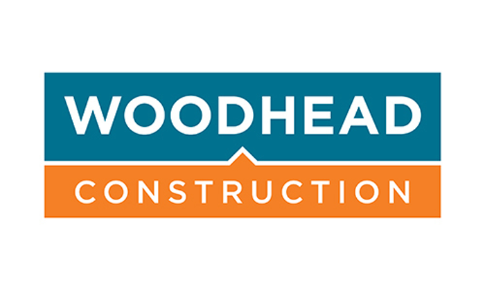 Case Study Slider Bar Woodhead Construction