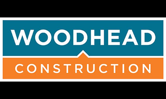 Case Study Slider Bar Woodhead Construction 191114 144544