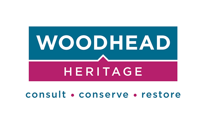 Case Study Slider Bar Woodhead Heritage 191107 150441