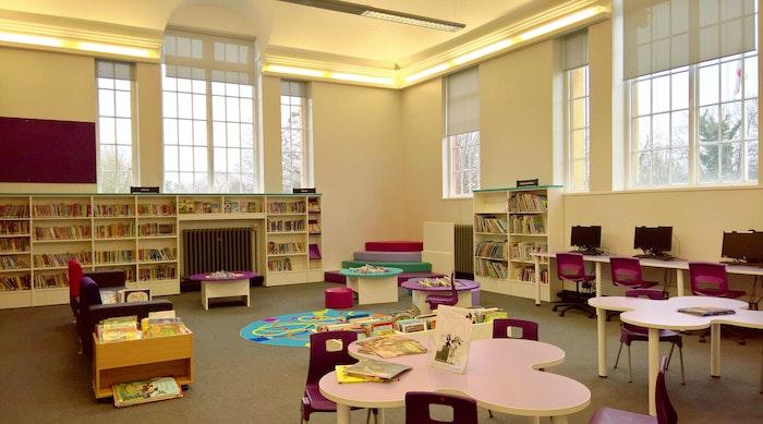 Dartford Library 13 Adjusted