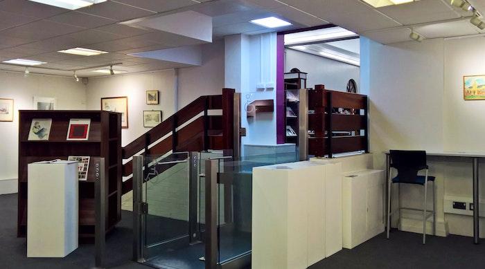 Dartford Library 15 Adjusted