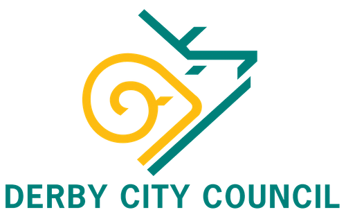Derby City Council 1
