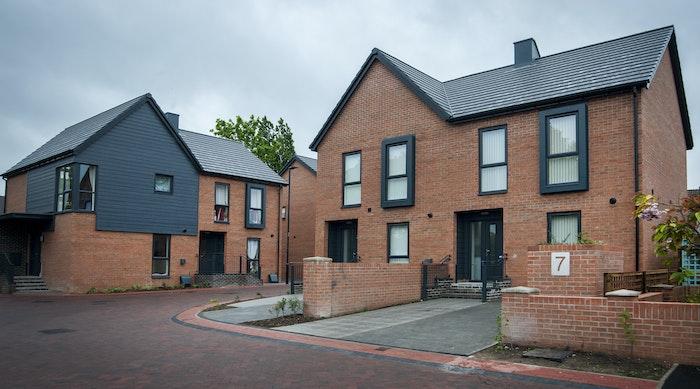 Doncaster Housing 02