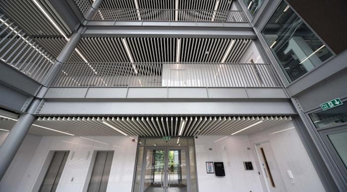 Gateshead office 15
