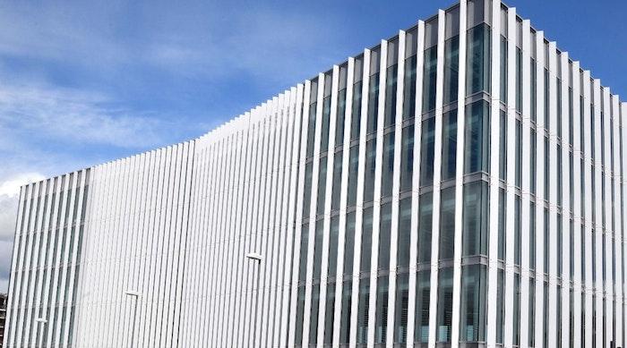 Gateshead office 18 cropped 2