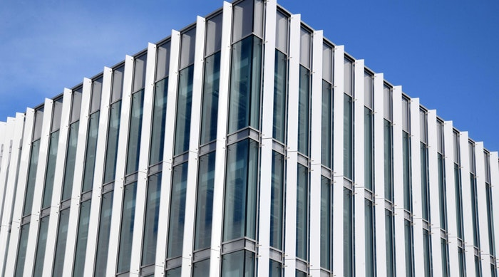Gateshead office 19