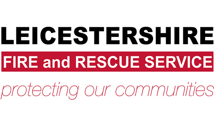 Leicestershire Fire and Rescue
