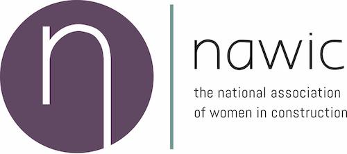 NAWIC logo Large