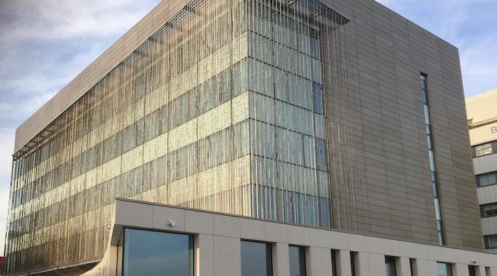 Nottingham City Council Bio City Image 02