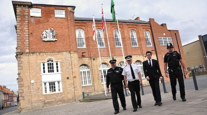 Notts Police2