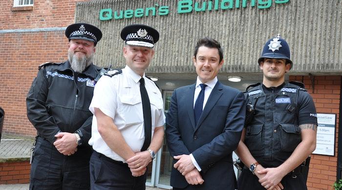 Notts Police7