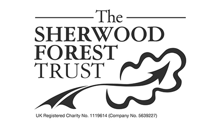RSPB Project Sherwood Forest Trust