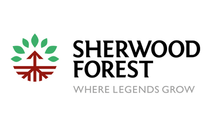RSPB Project Sherwood Forest