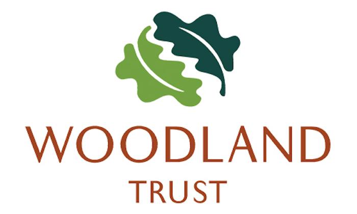 RSPB Project Woodland Trust