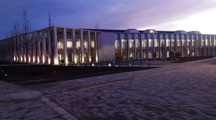Robertson Inverness Justice Centre 01
