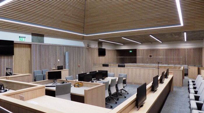 Robertson Inverness Justice Centre 03