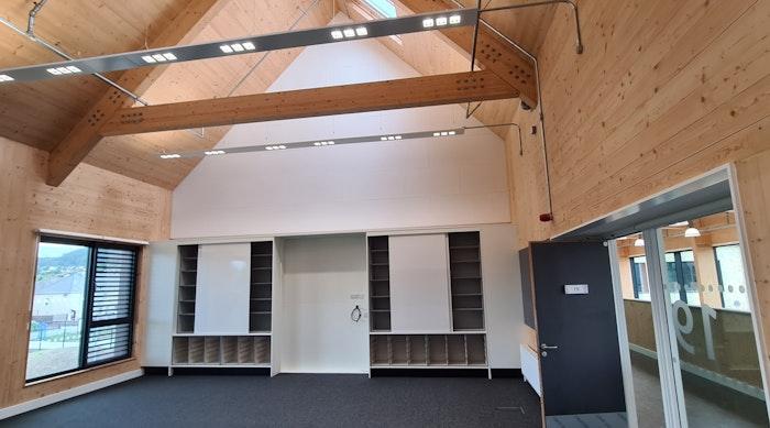 Robertson Merkinch Primary School 04