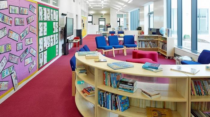 Robertson North Uist Primary School 04 Smaller