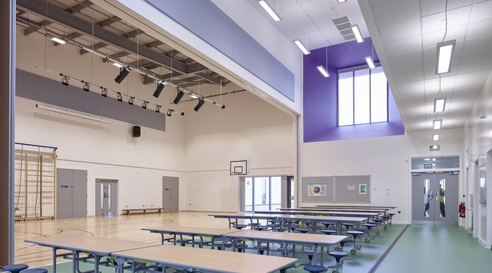 Robertson North Uist Primary School 17 resized