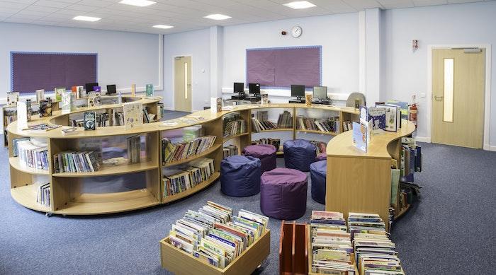 Robertson Tayview Primary School 04