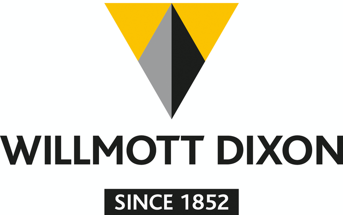 Willmott Dixon Jan 19 Colour