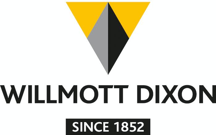 Willmott Dixon Jan 19 Colour