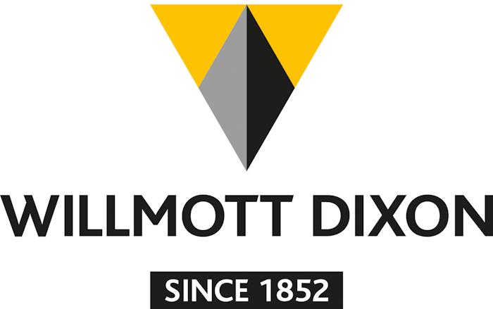 Willmott Dixon main logo RGB 300dpi