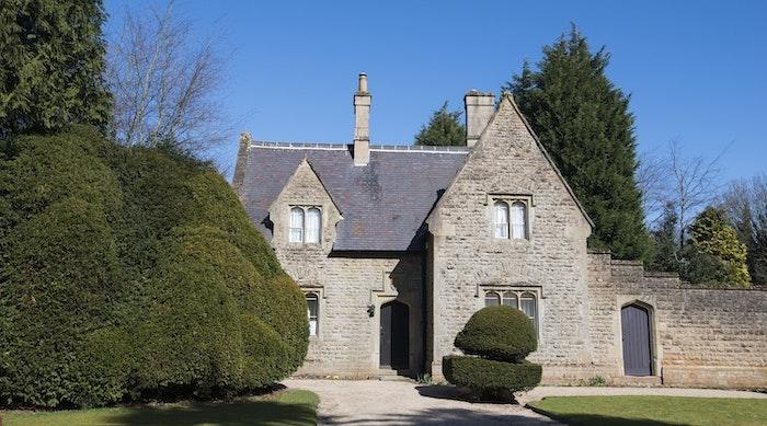Woodhead Newstead Abbey 2 resized