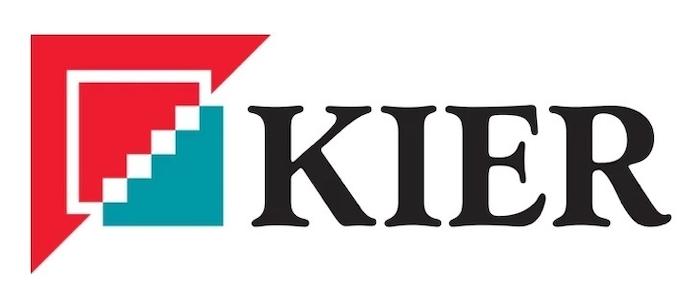 Kier Logo 1