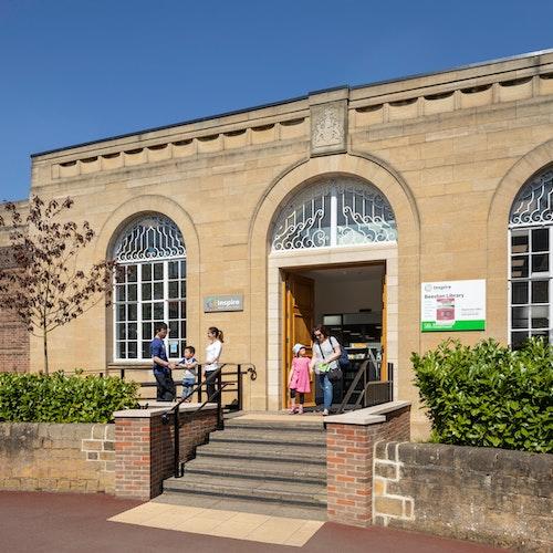 Beeston Library 013 HR web