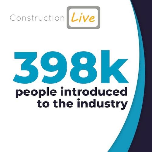 CE constructionlive stat 0421
