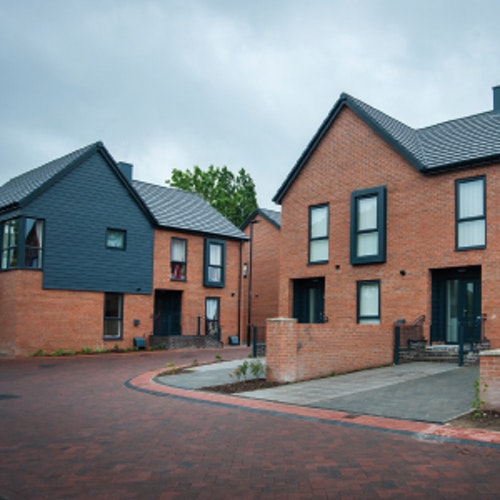 Housing Landing Page single images 2